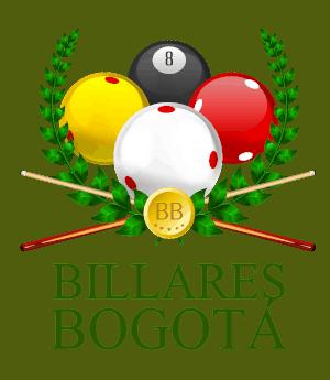 Billares Bogotá